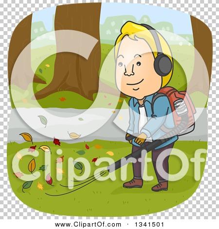 Transparent clip art background preview #COLLC1341501