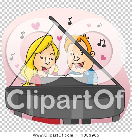 Transparent clip art background preview #COLLC1383905