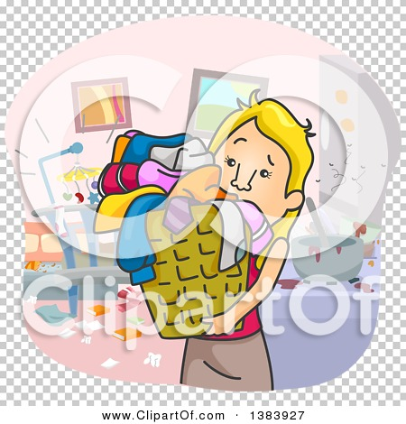 Transparent clip art background preview #COLLC1383927