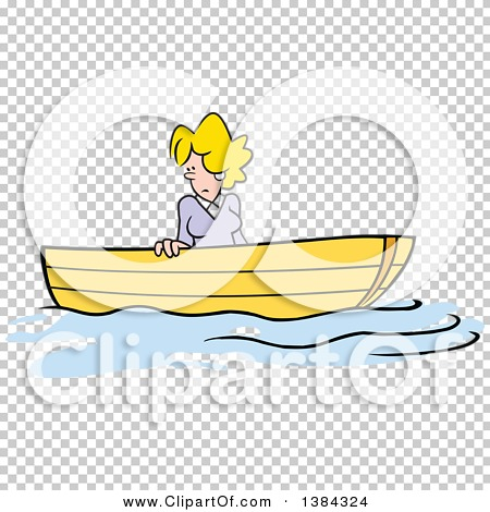 Transparent clip art background preview #COLLC1384324
