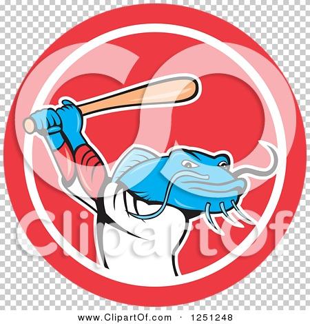 Transparent clip art background preview #COLLC1251248