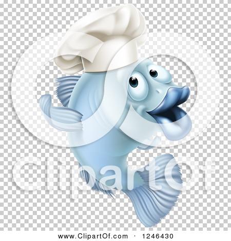 Transparent clip art background preview #COLLC1246430