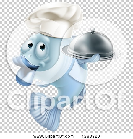 Transparent clip art background preview #COLLC1288920