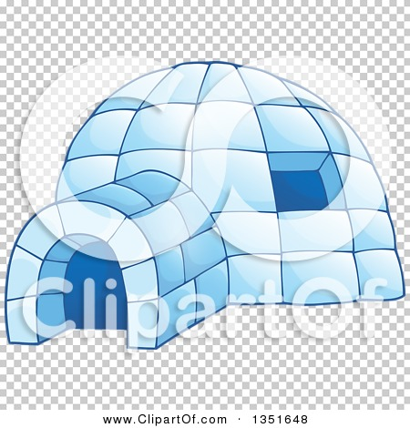 Transparent clip art background preview #COLLC1351648