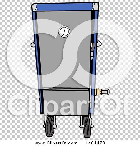 Transparent clip art background preview #COLLC1461473