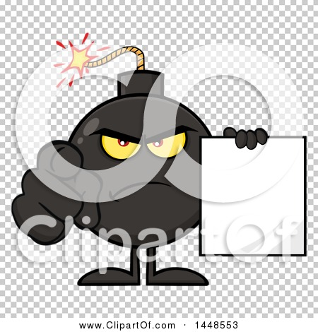 Transparent clip art background preview #COLLC1448553
