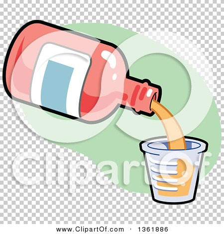 Transparent clip art background preview #COLLC1361886