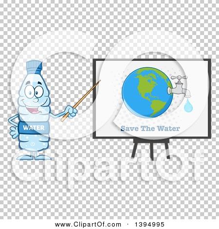 Transparent clip art background preview #COLLC1394995