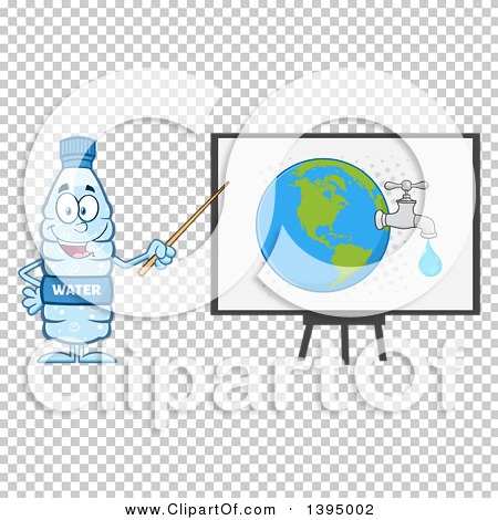 Transparent clip art background preview #COLLC1395002