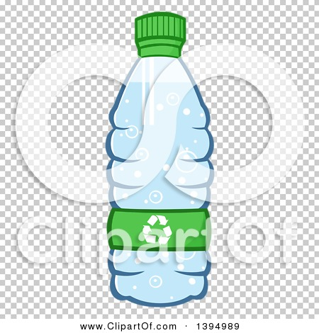 Transparent clip art background preview #COLLC1394989