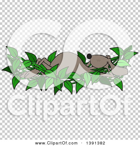 Transparent clip art background preview #COLLC1391382