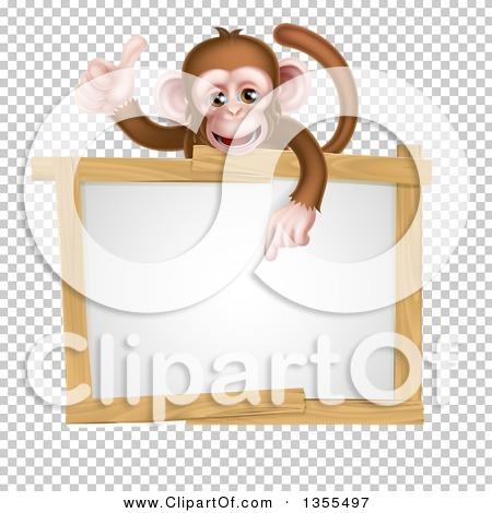 Transparent clip art background preview #COLLC1355497