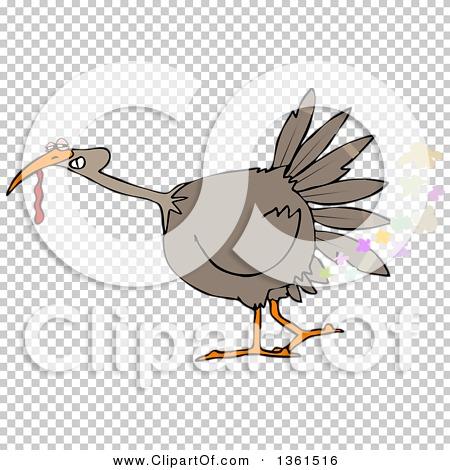 Transparent clip art background preview #COLLC1361516