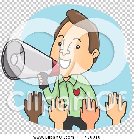 Transparent clip art background preview #COLLC1436016