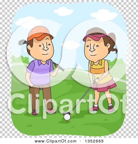 Transparent clip art background preview #COLLC1352665
