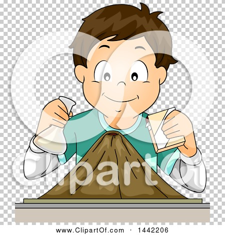 Transparent clip art background preview #COLLC1442206