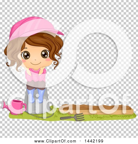 Transparent clip art background preview #COLLC1442199
