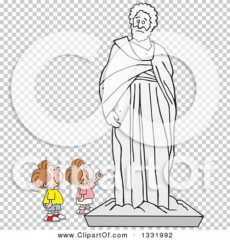 Transparent clip art background preview #COLLC1331992