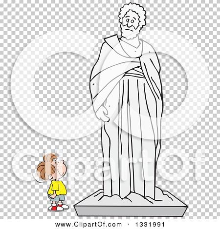Transparent clip art background preview #COLLC1331991
