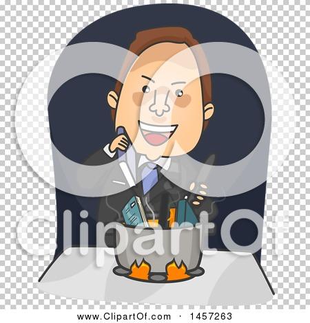Transparent clip art background preview #COLLC1457263