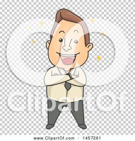 Transparent clip art background preview #COLLC1457261