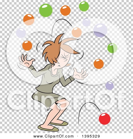 Transparent clip art background preview #COLLC1395329