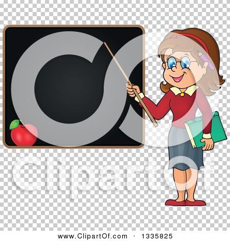 Transparent clip art background preview #COLLC1335825