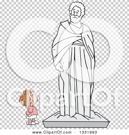 Transparent clip art background preview #COLLC1331993