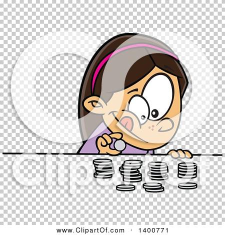 Transparent clip art background preview #COLLC1400771