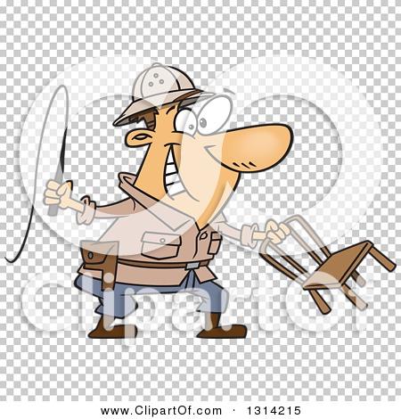 Transparent clip art background preview #COLLC1314215