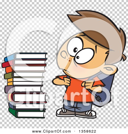 Transparent clip art background preview #COLLC1358622