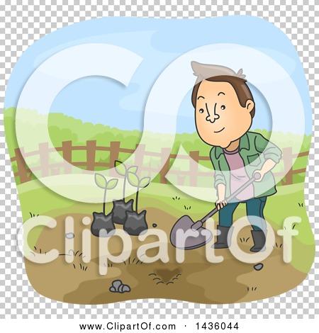Transparent clip art background preview #COLLC1436044