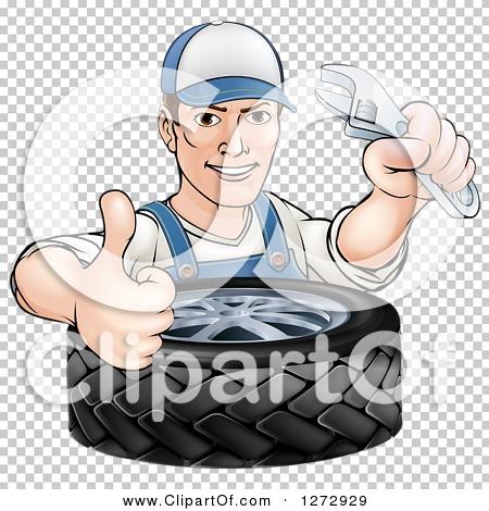 Transparent clip art background preview #COLLC1272929