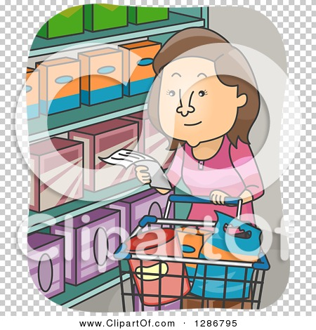 Transparent clip art background preview #COLLC1286795