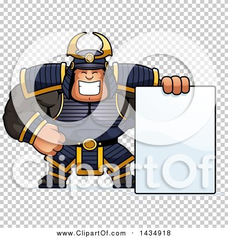 Transparent clip art background preview #COLLC1434918