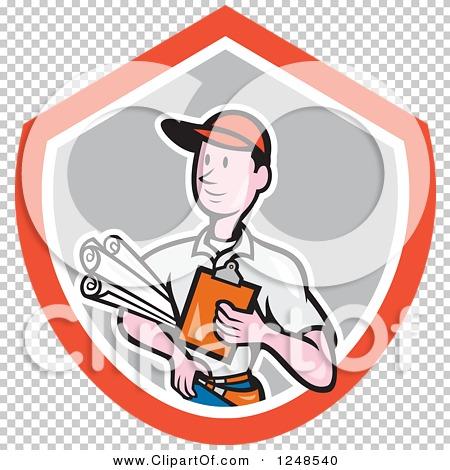 Transparent clip art background preview #COLLC1248540