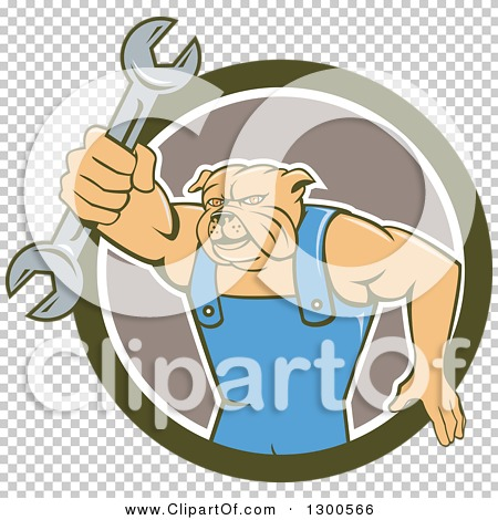 Transparent clip art background preview #COLLC1300566