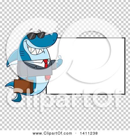 Transparent clip art background preview #COLLC1411238