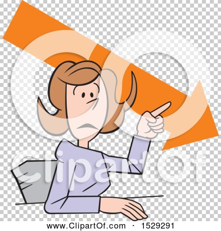 Transparent clip art background preview #COLLC1529291
