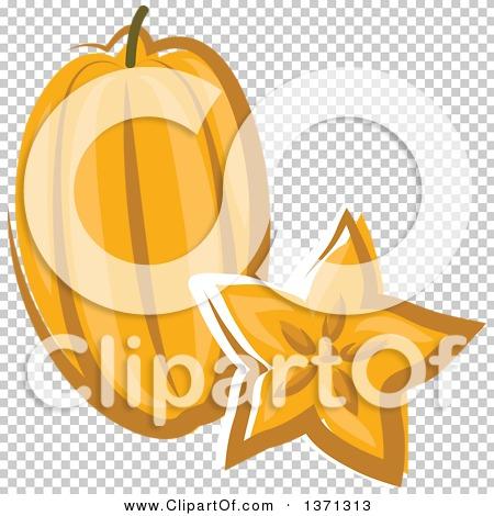 Transparent clip art background preview #COLLC1371313