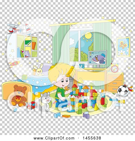 Transparent clip art background preview #COLLC1455638