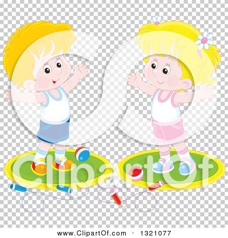 Transparent clip art background preview #COLLC1321077
