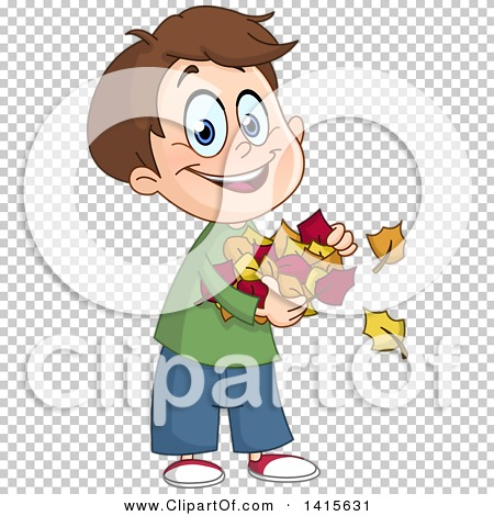 Transparent clip art background preview #COLLC1415631