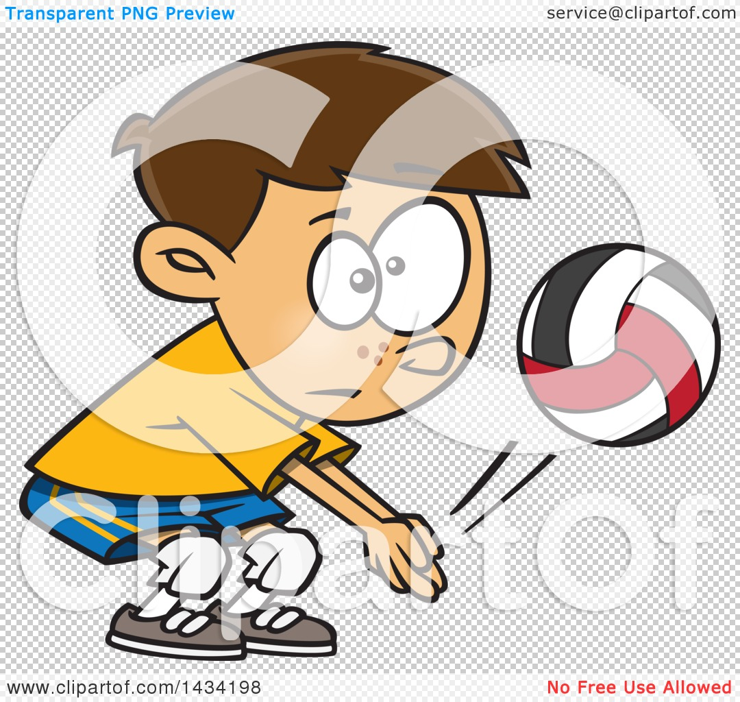 Clipart woman volleyball, Clipart woman volleyball Transparent FREE for  download on WebStockReview 2020