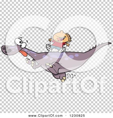 Transparent clip art background preview #COLLC1230825