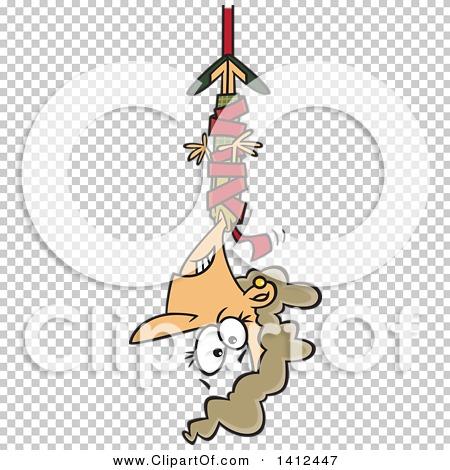 Transparent clip art background preview #COLLC1412447