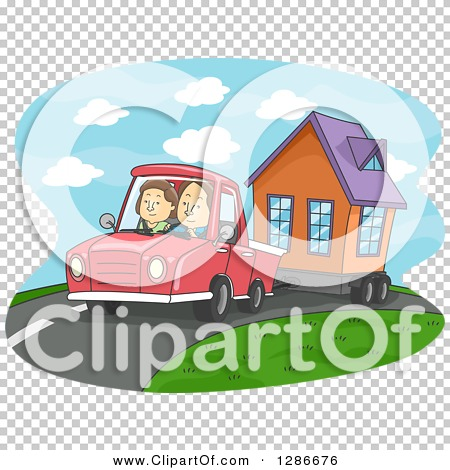 Transparent clip art background preview #COLLC1286676