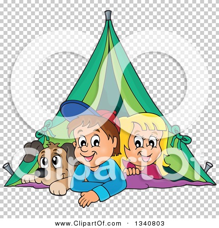 Transparent clip art background preview #COLLC1340803