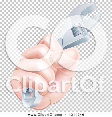 Transparent clip art background preview #COLLC1314246