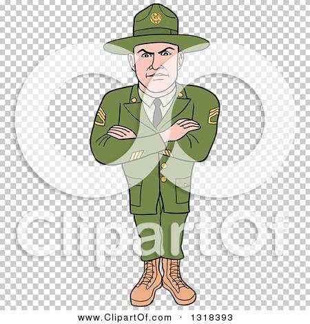 Transparent clip art background preview #COLLC1318393